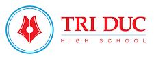 Trường Nội Trú TP.HCM | Trí Đức