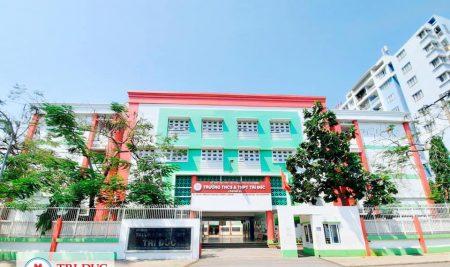 Danh sách các trường nội trú ở TP.HCM